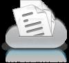 online-fax-service